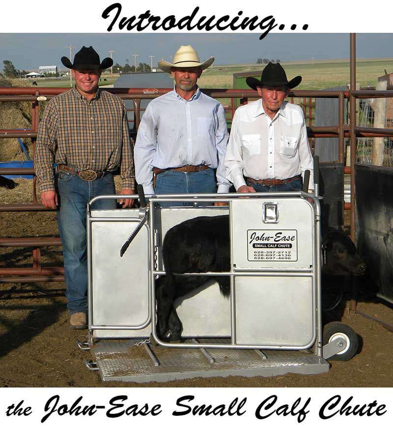 calf roping instructional videos